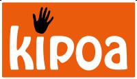 kipoa – Fair Trade Produkte aus Tansania
